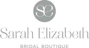 Sarah Elizabeth Bridal