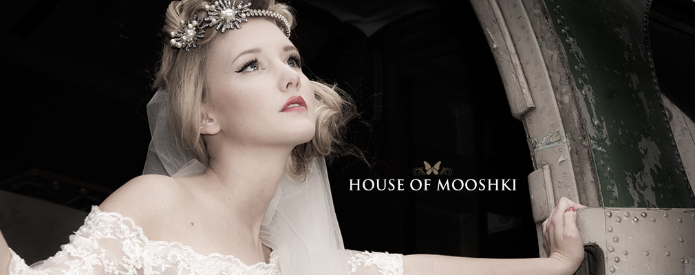 House of Mooshki