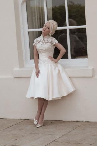 Wedding Dress Quiz.Quiz Alert Find Your Perfect Wedding Dress Silhouette In Cheltenham