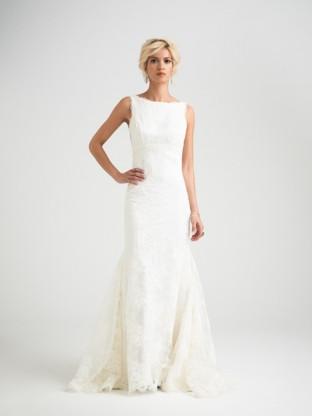 Caroline Castgliano Designer Event in Sarah Elizabeth Bridal Wedding dress shop, Cheltenham